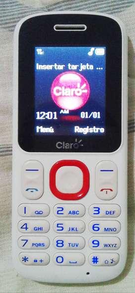 Celular B-mobile C450 (Flecha)