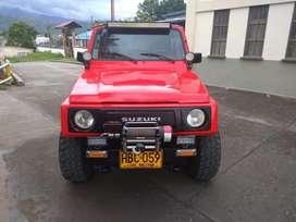 Suzuki Sj 413 Japones