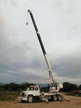 servicio de grúa en Cúcuta