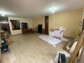 Se alquila se renta en alquiler departamento planta baja para oficina o vivienda