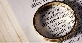 DIVORCIO EXPRESS DE COMUN ACUERDO EN CAPITAL FEDERAL