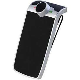 Manos Libres Bluetooth  Minikit Slim Parrot