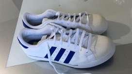 Zapato deportivo ADIDAS