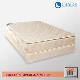 colchon chaide imperial