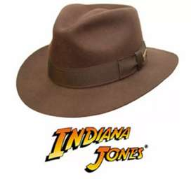 Indiana Jones Set
