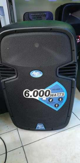Electro acustica audio luces y video calle 17#5-64 san nicolas
