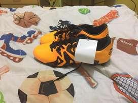 Zapatillas Adidas nunca usadas