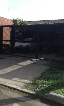 Casa Vitramu I