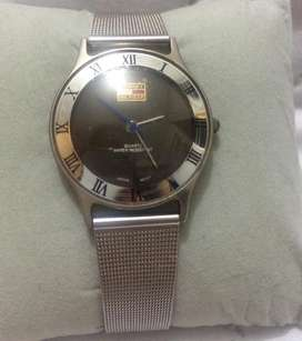 Reloj Tommy Hilfiger antiguo Original segunda mano  La Mota