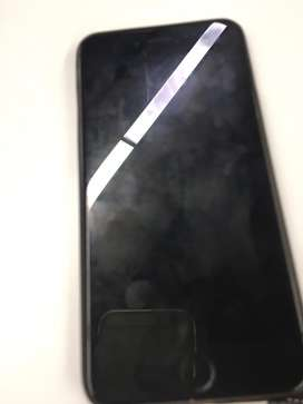 NuevoIphonet