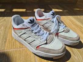 Adidas drop Step unisex