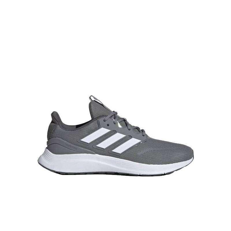 Zapatillas adidas Energyfalcon - Gritre/ftwbla/gr - Ee9844 0