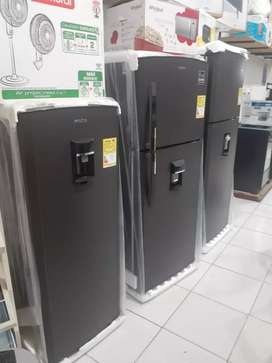 Te ofrecemos lo último Electrodomésticos somos almacén físico con garantía y factura original con gusto te atenderemos