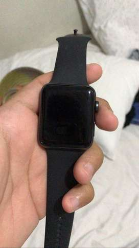 Apple wact serie 3