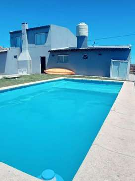 Casa en Santa Clara del mar (camet norte)