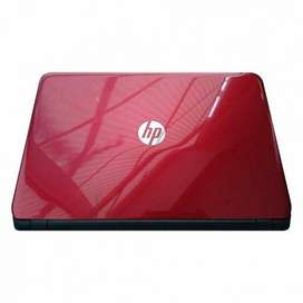 Hp impecable
