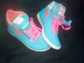 Zapatillas Reebook para Dama
