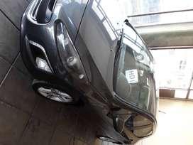 Peugeot 308 feline hdi