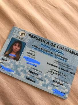 Abogada Divorcio Express Medellin