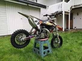 venta de mi moto