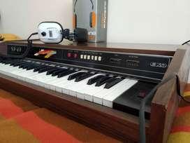 órgano EKO SJ-49