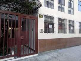 ALQUILER DEPARTAMENTO/ OFICINA PRIMER PISO