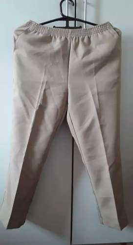 Pantalon de Mujer Nuevo, Talla Petite small