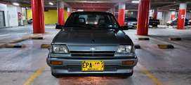 Se Vende Chevrolet Sprint 1994