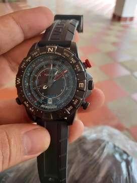 Reloj Náutica NAD21001G