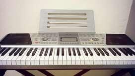 Piano Para Principiantes (KTS Angeles)