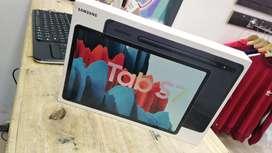 Galaxy tab S7 128gb nuevo