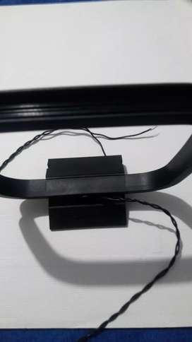 Antena am para equipo sonido