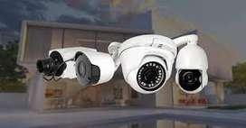 tenemos lo mejor en instalacion de camaras de seguridad cctv