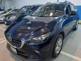 MAZDA CX3 2019 - OLX AUTOS