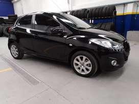 Vendo hermoso Mazda 2 modelo 2015 como nuevo por dentro y por fuera es ful equipo excelente carro verlo es comprarlo