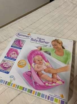Silla Multiusos para bebe