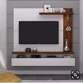 Muebles de entretenimiento