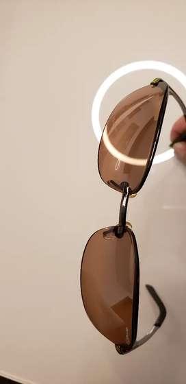 Gafas Arnette italianas, polarizadas