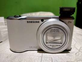 Samsung Galaxy Camera2