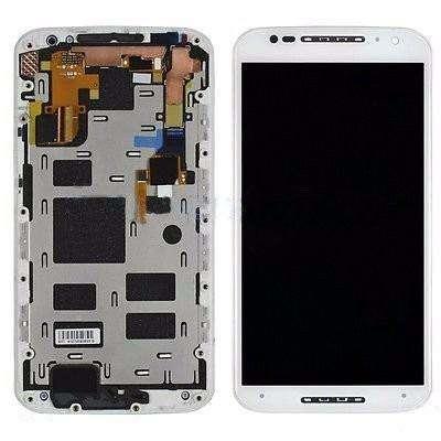 Módulo Motorola Moto X 2. San Miguel 0