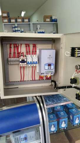 electromecanico tecnologo o tecnico  ingeniero