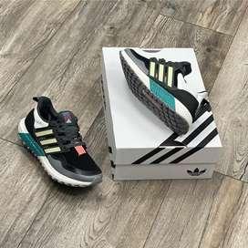 Adidas caballero torsion 2021