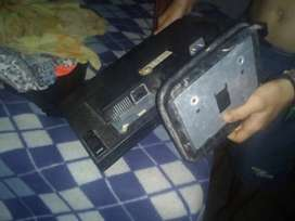Se vende pantalla de computador lg # neiva