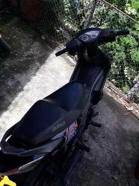 Se Vendee Moto Jetix 125