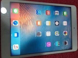 iPad mini A1455 0