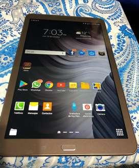 Tablet Galaxy Tab E 4G