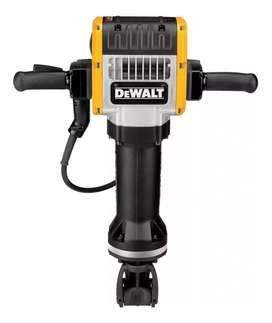Martillo  DEWALT 2000w