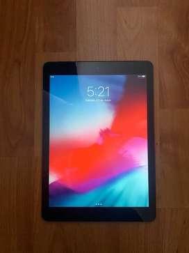 Apple Ipad air 16gb perdecto estado