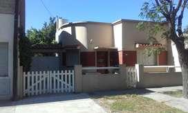 Casa toda en una planta, Martin Rodriguez 42, a metros Estomba 1300