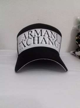 Gorro Armany Exchange